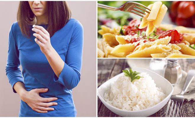 Alimentos que son veneno para tu cuerpo, ¡sácalos de tu dieta!