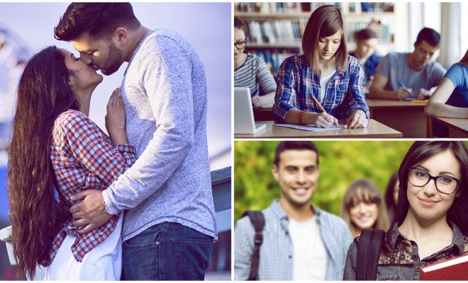 Tips para que tu carrera profesional no interfiera con tu relación