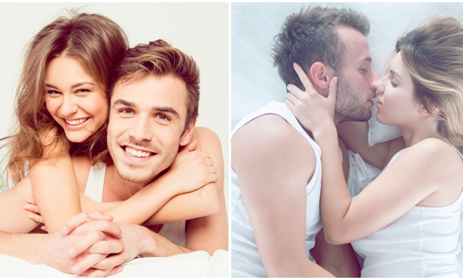 Excelentes consejos para tener orgasmos siempre y disfrutar más del sexo