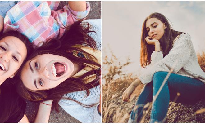 Cómo acabar una amistad que ya no te aporta nada