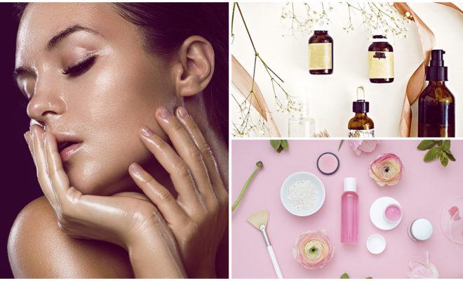 Los mejores beauty tips para cuidar la piel grasa