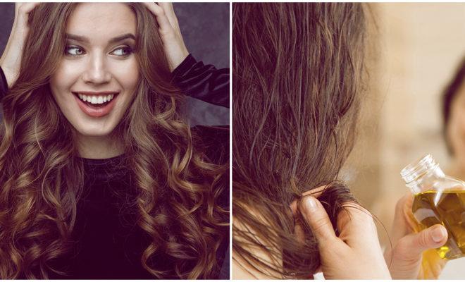 Las mejores mascarillas caseras para conservar tu cabello saludable