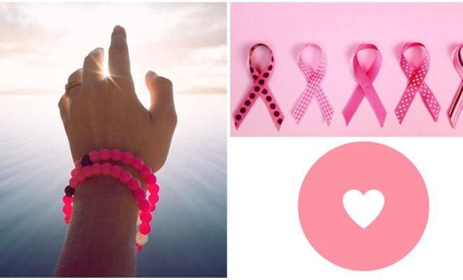 Cirugía preventiva para evitar el cáncer de seno
