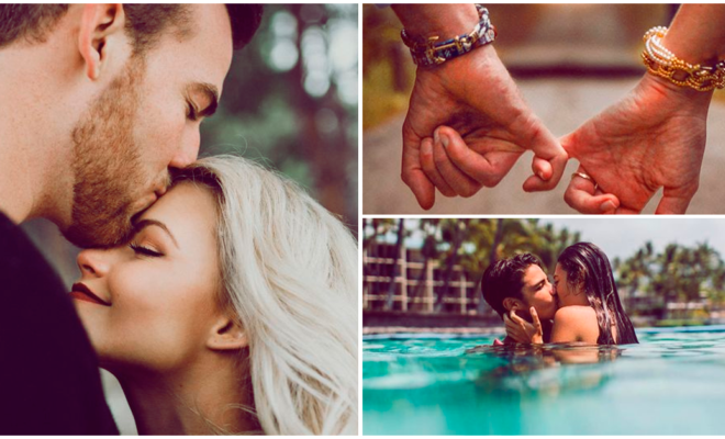 Aprende a fortalecer el amor entre tú y tu pareja