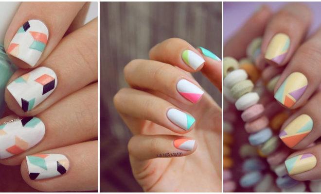 Cómo deshacerte del gelish en casa sin arruinar tus uñas