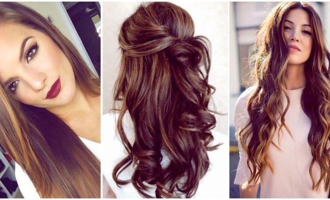 El truco # 1 para que tu cabello crezca rápido