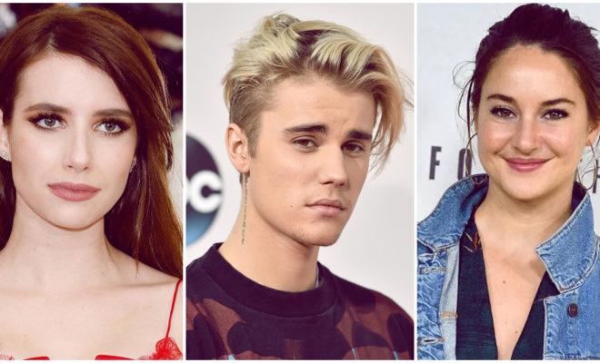 ¡10 famosos que han estado en la cárcel, y tú ni enterada!