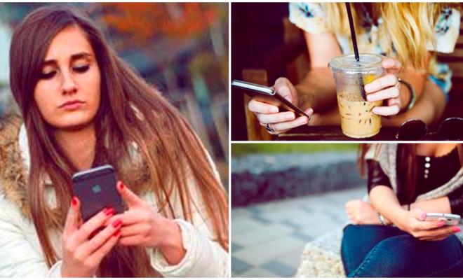 ¡Detente antes de mandarle un mensaje a tu ex!, ayúdate con estos consejos
