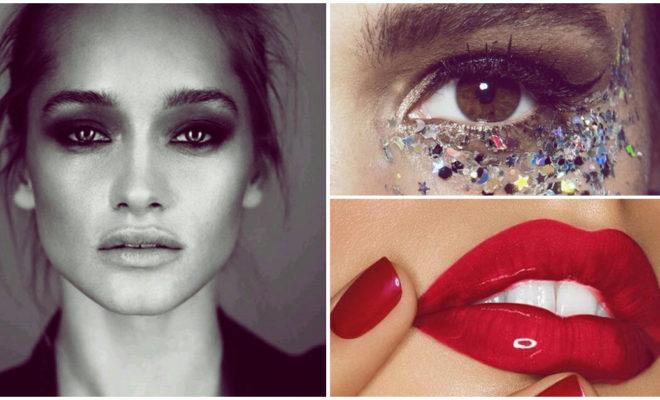¿Qué sucede cuando usas maquillaje caducado?