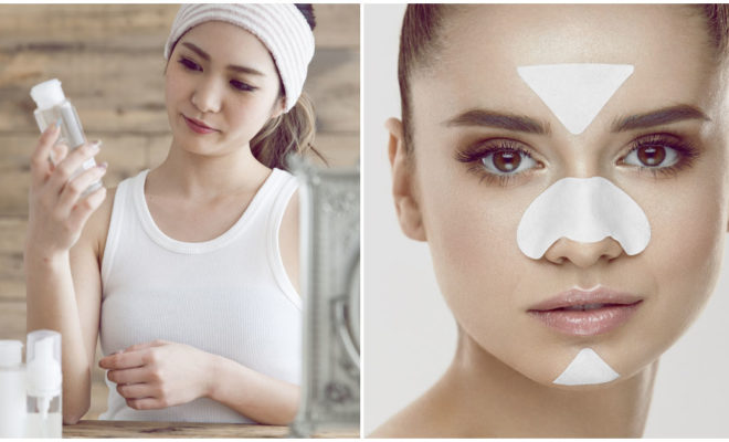 Obtén la limpieza de la piel más profunda con…