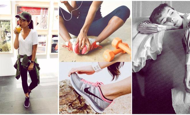 Bajar de peso con una solución muy fácil para las chicas que no hacen ejercicio
