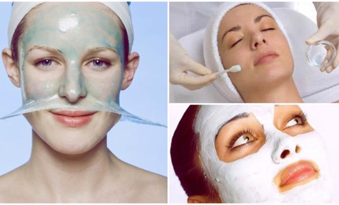 Beneficios de hacerte un peeling casero para restaurar tu belleza