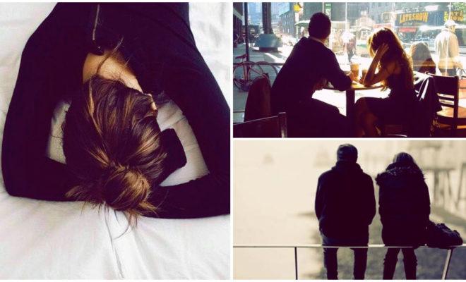6 venenos que matan a una relación ¡intenta evitarlos!
