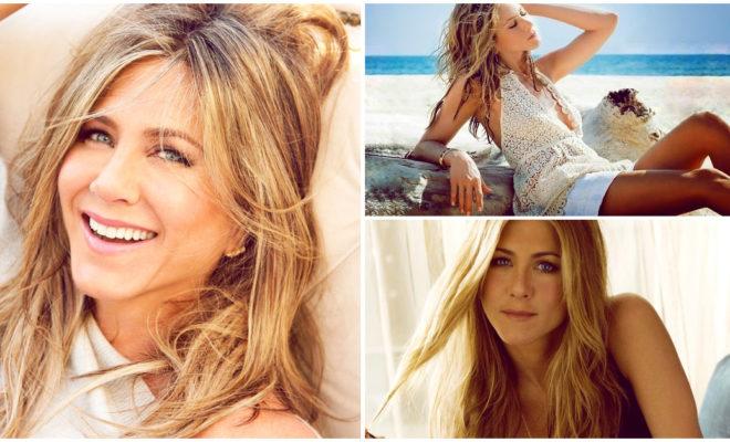 ¡Conoce el secreto de Jennifer Aniston para lucir siempre joven!