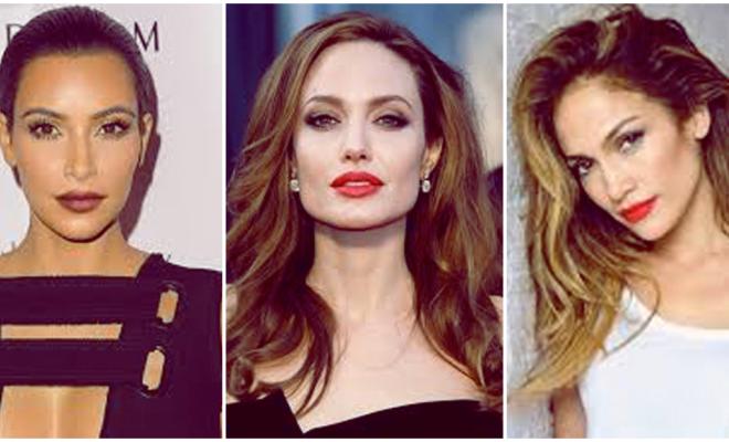 Tratamientos de belleza que usan las famosas, ¡realmente son extraños!