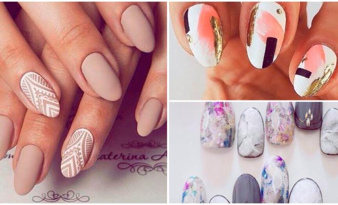 Qué manicure va contigo según tu estilo