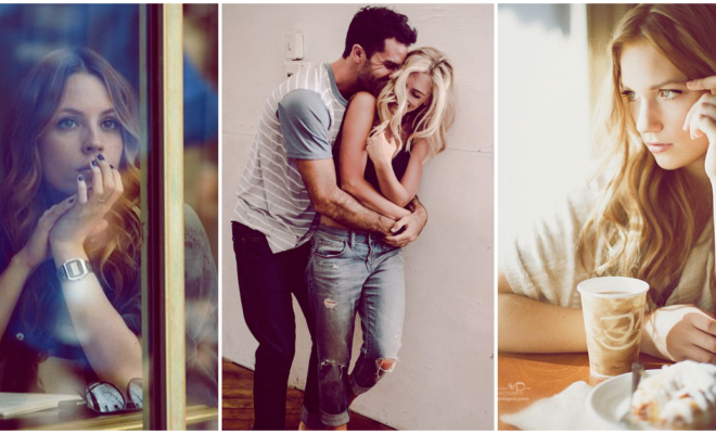 Cómo saber si ese chico está enamorado u obsesionado contigo