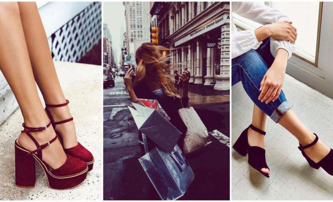 Cómo hacer una buena inversión en zapatos