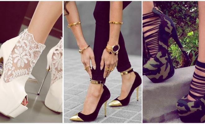 Dile adiós al mal olor en los zapatos con estos sencillos trucos