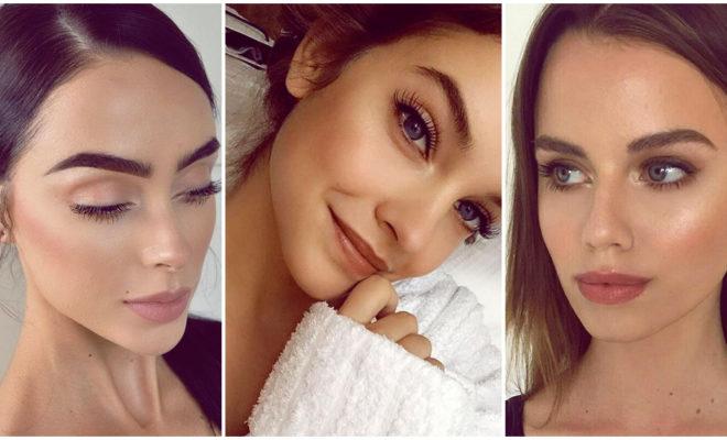 Aprovecha tu base: ¡trucos para que tu makeup dure mucho más!
