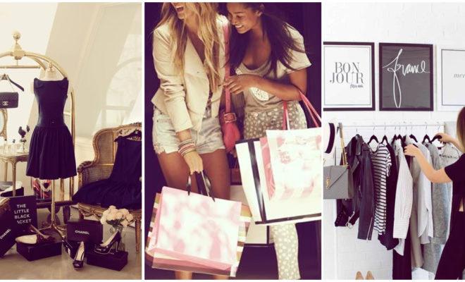 Saldos de ropa: una gran forma de ahorrar y vestir bien, ¿cierto o no?