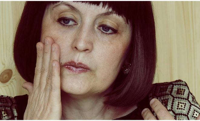 Cambios en tu piel durante la menopausia, ¡toma precauciones!