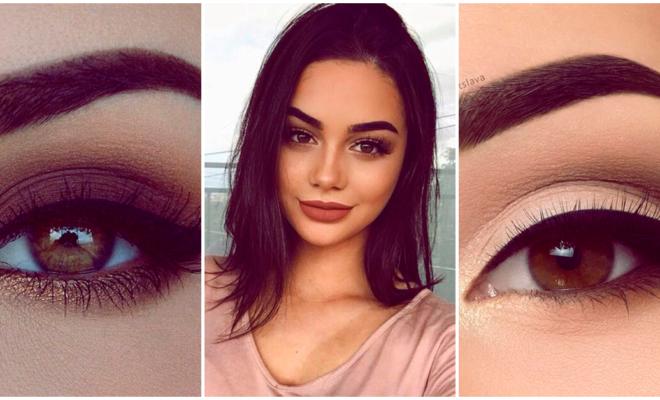 Tips de makeup si vas a una cita a ciegas
