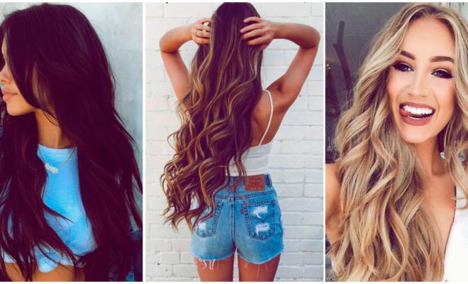 De qué color teñirte el cabello según tu edad