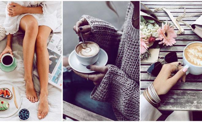 3 tazas de café al día pueden salvar tu vida, según un estudio