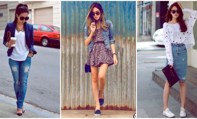 Las mejores opciones para vestir después de los 25