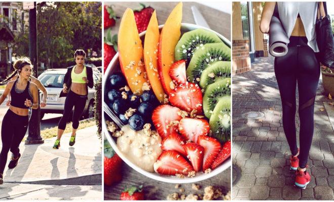 Cómo comer saludable con poco presupuesto