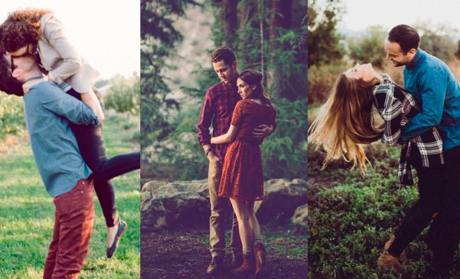 5 malos hábitos que debes olvidar si quieres salvar tu relación