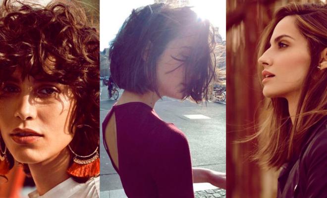 Evita la caída del cabello en un 2 x 3