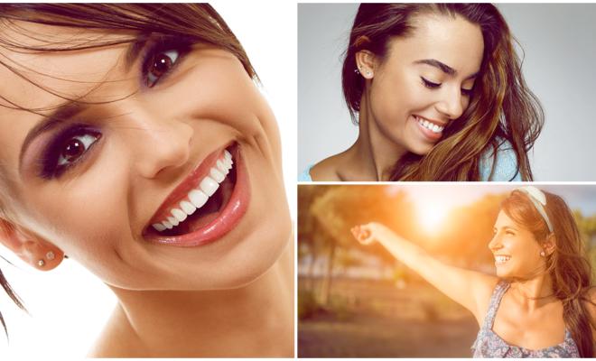 Cómo ser feliz después de una experiencia traumática