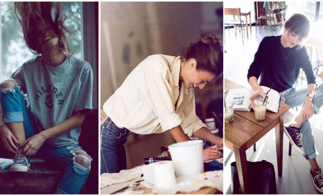 6 señales de que ya puedes ser independiente