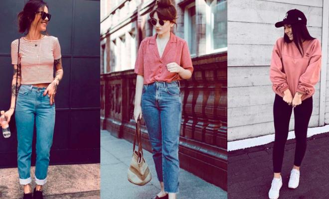 Cómo mantener tus jeans favoritos impecables