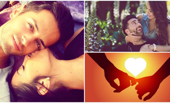 Amor kármico o seres gemelos: ¿cuál vives tú en tu relación?