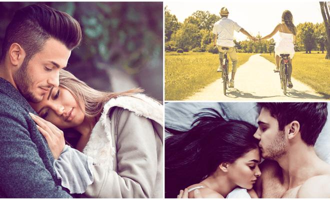 Detalles que revelan si eres la prioridad de tu pareja…