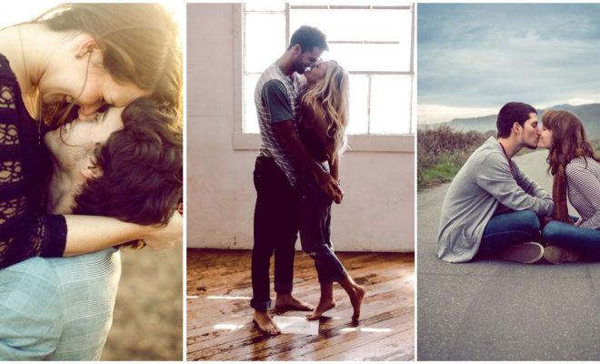 7 tips para tener el mejor primer beso de tu vida