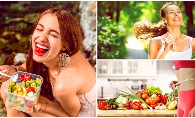 Los riesgos de no seguir una dieta balanceada, ¡cuida tu salud!