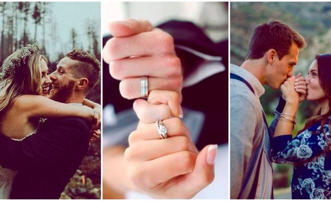 Estos son los mejores signos zodiacales para tener un matrimonio duradero