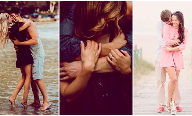 Mitos sobre el amor que debes dejar de creer, ¡es por tu bien!