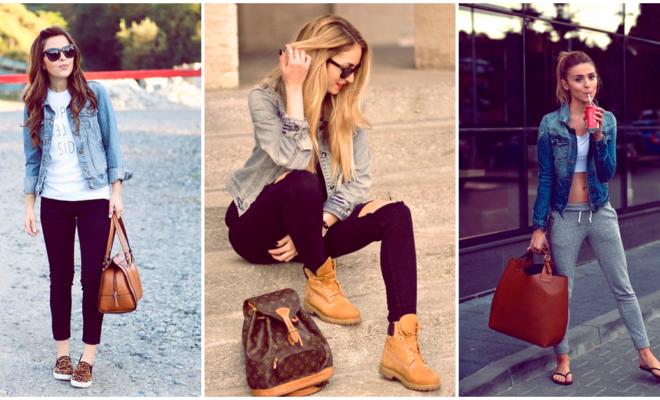Los zapatos más cómodos para ir a clases