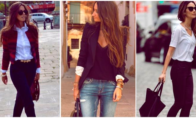 Tips de belleza infalibles para las chicas de 30