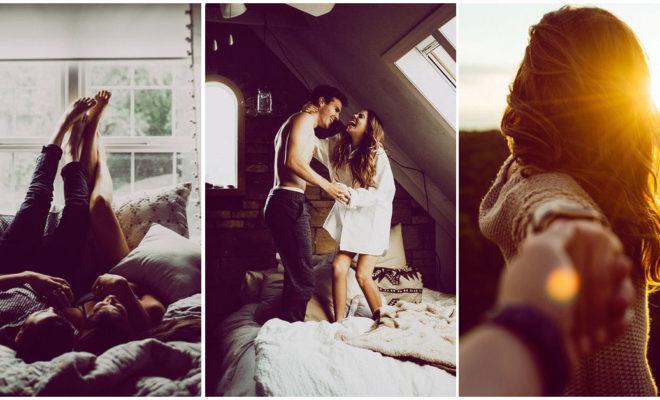 Cómo creer en el amor después de una ruptura