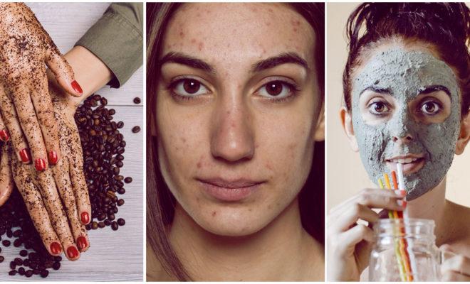 Hábitos que nunca debes dejar si tienes la piel grasa