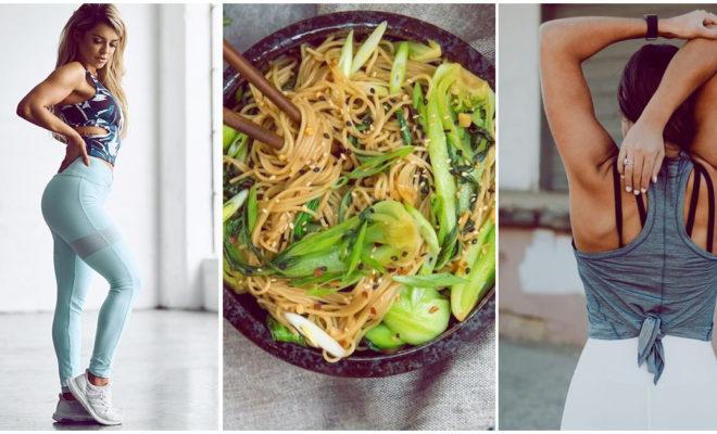 Secretos para mantener tu peso, según los expertos