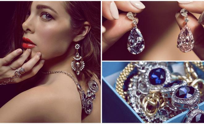 Tips para elegir la joyería adecuada para ti 💎