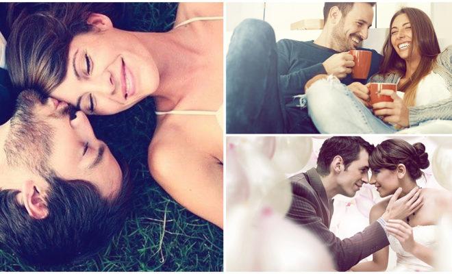 Reglas de matrimonio que toda pareja debe seguir