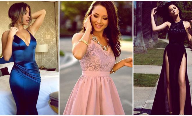 Aprende a elegir tu outfit para ir a una boda